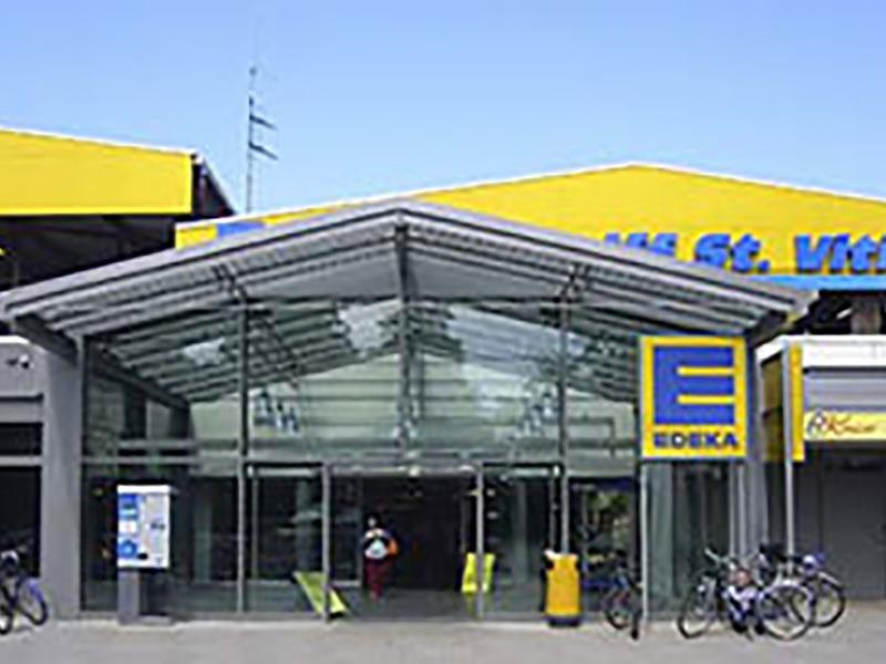 INTERRA Immobilien AG Düsseldorf, Uelzen